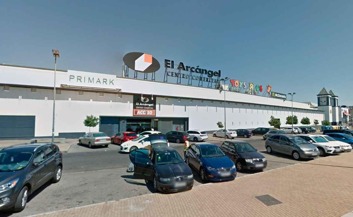 Empleo Primark en Córdoba