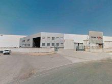 Se Necesita Personal en Alcalá de Guadaira (Sevilla) para la Fábrica de STRUGAL