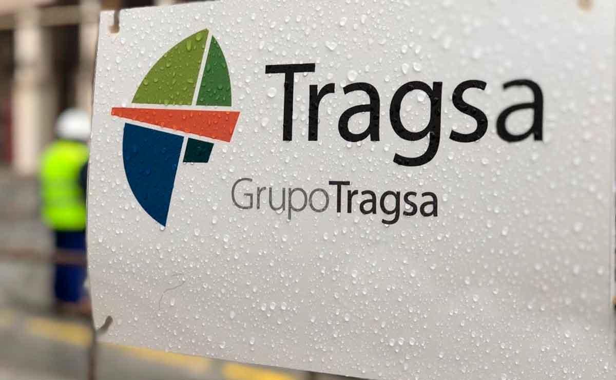 Empleo Grupo Tragsa y Tragsatec
