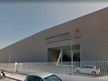 Empleo Algeciras Grupo Cofares